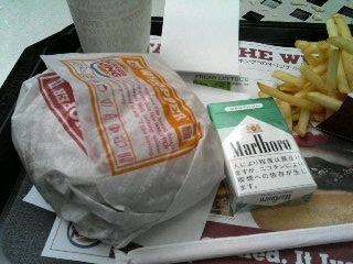 whopper cheese 1