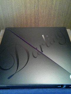 darlin2