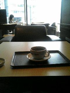 espresso americano 2