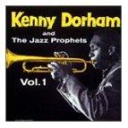 Jazz Prophets